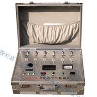 QSJ-Ⅱ六合一液晶显示雷电竞ios下载检