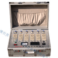 qsj-1六合一普通型-雷电竞ios下载检测